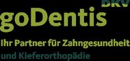 Logo goDentis.de