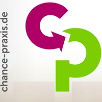 Logo Chance-Praxis