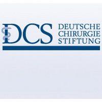 Logo DCS