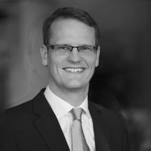 Zahnarzt, Dipl. Gesundheitsökonom Dr. Björn Eggert