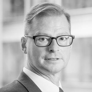 Zahnarzt für öffentl. Gesundheitswesen Dr. Thomas Kiesel