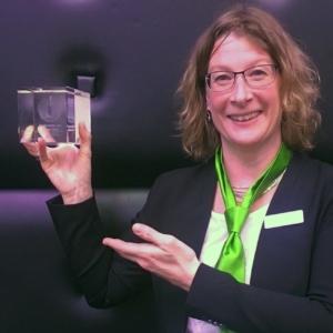 goDentis wird mit dem Promotional Gift Award ausgezeichnet
