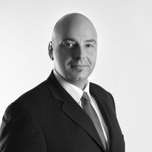 IT-Systemkaufmann Thomas Theiß