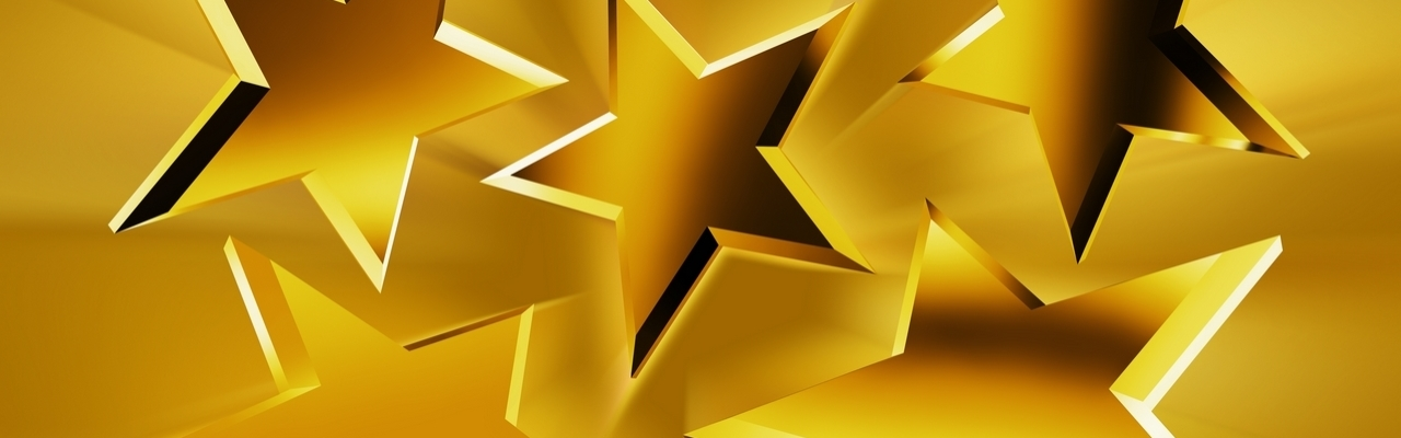 goDentis erhält den Promotional Gift Award