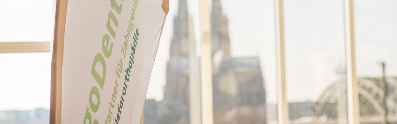 Zahngesundheit und Kieferorthopädie in Köln