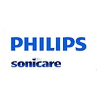 Logo Philips Sonicare