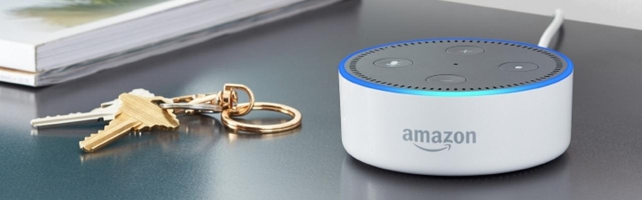 Bildquelle: Amazon.com, Inc.
