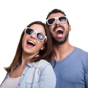 Zahnarztbesuch zur Urlaubsvorbereitung (Bildquelle: Depositphotos/acf cropped)
