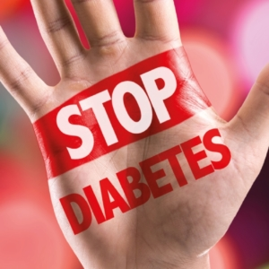 Diabetes beeinflusst Ihre Zahngesundheit (Bildquelle: depositphoto/gustavofrazao)
