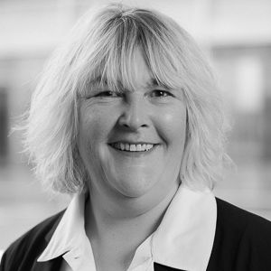 Buchhaltung & Personal Claudia Schönherr