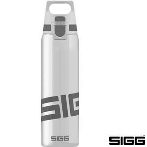 Verlosung einer Trinkflasche von SIGG (Bild: SIGG)