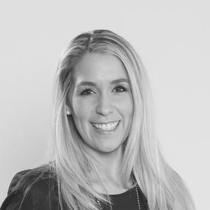Kundenbetreuung Tanja Wicharz