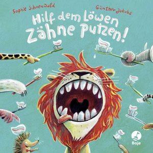 Bild: Boje-Verlag