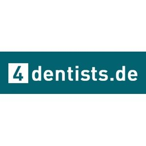 Logo 4dentists.de