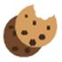 Cookie-Einstellungen ändern